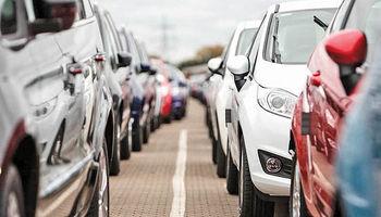 تکلیف پیشخریداران خودروهای وارداتی چیست!؟