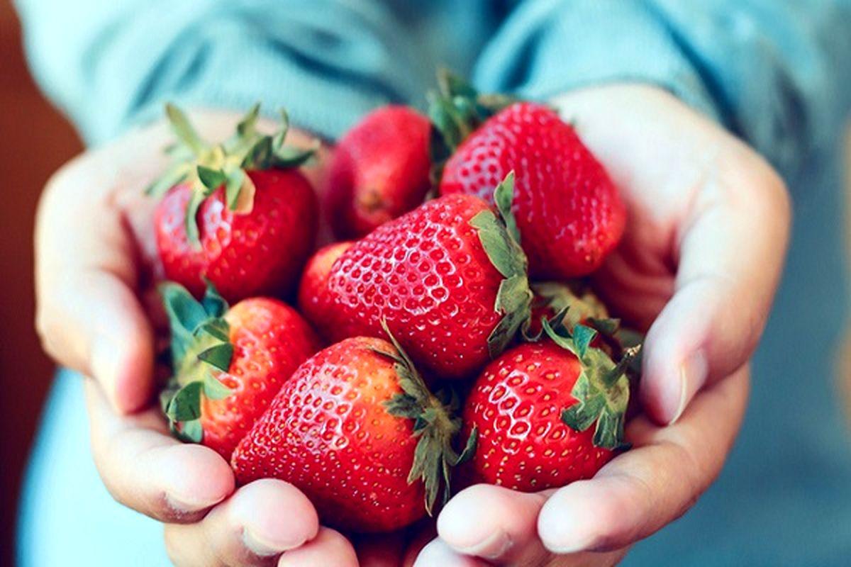 پنج سوپر میوهای که باید در رژیم غذایی گنجانده شوند