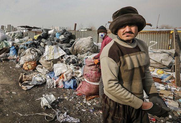 انتقال مرکز زباله اوشان به مجاورت بوستان یاس فاطمی؛ تا پایان نیمه اول امسال