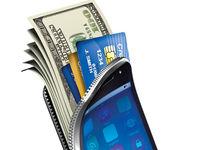 جزئیات نحوه استفاده از موبایل به جای کارت بانکی