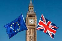 رؤسای کمیسیون و شورای اروپا برگزیت را امضا کردند
