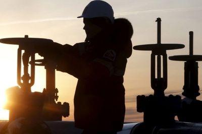کاهش ۱۹ درصدی خرید نفت ایران از سوی هند