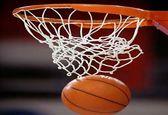 شوکه شدن مربی بسکتبال از دیدن تخصص یک تماشاچی +فیلم