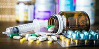 این داروها شما را چاق میکند