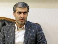 راهحلی برای تزریق منابع مالی به مناطق محروم/ بانکهای محلی و منطقهای راهکاری جهانی برای ایران