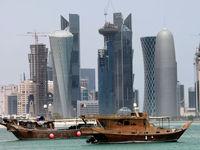 مشکلات صادرات به قطر با لنجهای بوشهر