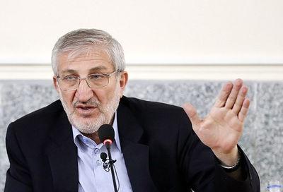 بنیاد مستضعفان قصد بهرهبرداری از کاخهای سعدآباد و نیاوران را ندارد/ بهرهبرداری از قطعه اول آزادراه تهران- شمال تا پایان سال