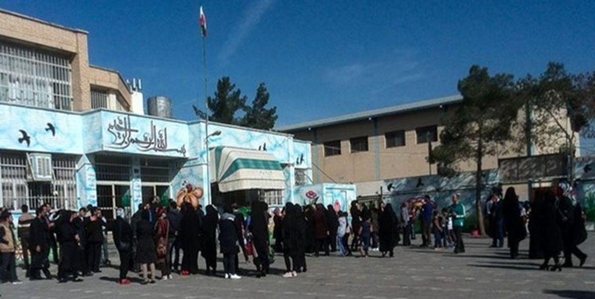 شایعه تجاوز به دانشآموزان تکذیب شد