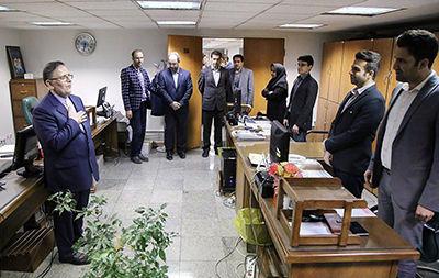 رکورد تراکنشهای بانکداری الکترونیک شکسته شد