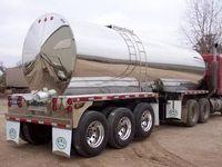 از سرگیری صادرات سوخت به عراق/ دوره زمانی معافیت تحریمی صادرات انرژی به عراق کاهش یافت