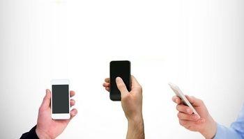 اعتماد کاربران به کسب خبر از شبکههای اجتماعی کاهش یافت