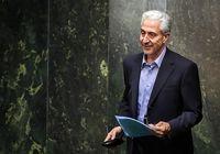 استیضاح وزیر علوم بعد از تعطیلات اربعین