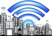 افزایش مصرف اینترنت در شرایط اوج کرونا