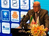فرصتهای شغلی رنو در ایران ده برابر میشود/ ایران شریک استراتژیک رنو