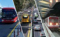 از فرسودگی ناوگان حمل و نقل تا افزایش کرایهها