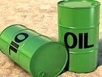 روسیه مشتری هندی نفت ایران را تور کرد