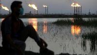 دنیای نفت چگونه به مصاف کرونا رفت؟