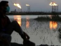 سقوط نفت از دید روسیه/ بازار کاغذی چندان تعیینکننده نخواهد بود