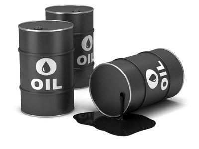۳.۸میلیون بشکه؛ تولید روزانه نفت ایران