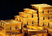 300 درصد؛ نوسان قیمتی طلا در تابستان