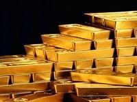 ارزیابی قیمت طلا نسبت به شاخص داوجونز/ نمودار ۱۰۵ساله طلا در برابر داوجونز