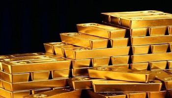 چین ۲۰ هزار تن طلا دارد؟