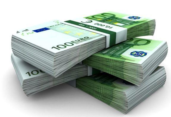 نحوه جبران زیان ١٠ میلیارد دلاری صندوق بازنشستگی