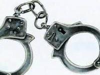 دستگیری باند زورگیری «لیلا» و «بهزاد»