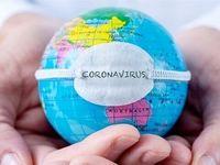 بورسهای جهانی بازهم به هم ریخت!