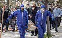قرار گرفتن مجدد خوزستان در وضعیت هشدار
