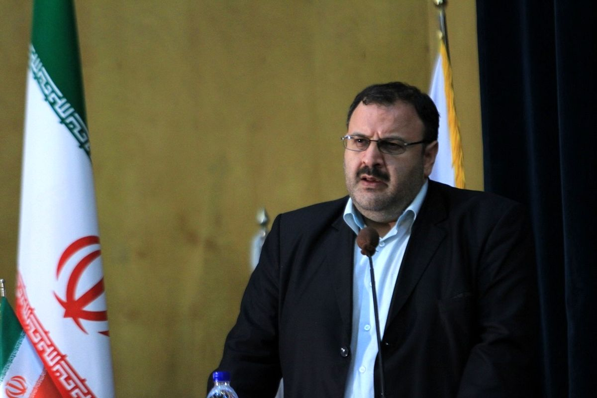 ارجحیت اصلاح قوانین مالیاتی در جذب سرمایه خارجی/ اقامت در ایران برای اروپاییها اولویت ندارد