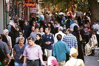 کاهش رشد جمعیت بزرگترین تهدید کشور است