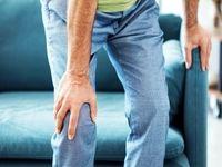 سندروم درد کشککی چیست؟