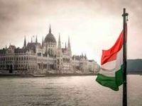 پشت پرده اخراج 17دانشجوی ایرانی از مجارستان