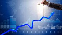 به سهمهای عرضه اولیه چقدر اعتماد کنیم؟