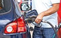 گریز از«دلار سوزی» در باک خودروها