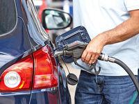 گرمای هوا رکورد مصرف بنزین در ایران را شکست
