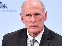 اعلام تصمیم کاخ سفید در مورد  در سوریه