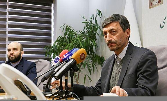 هزینه ۲هزار میلیارد تومانی ساخت نصف قطعه۲ آزادراه تهران شمال