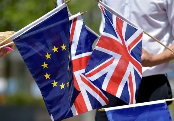 رابطه ایران و بریتانیا از امروز چه تغییری خواهد کرد؟