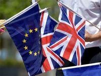 تبعات خروج بریتانیا از اتحادیه اروپا چیست؟