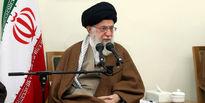 رهبر انقلاب: دفاع مقدس تمامنشدنی است/ دشمن در تهاجم به معنویات شکست خواهد خورد