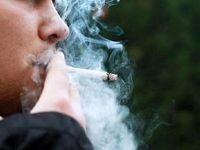 مالیات بر دخانیات باید سالانه ۱۰ درصد افزایش یابد