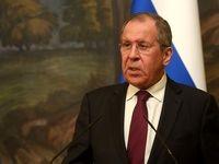 روسیه: ایران حق داشت تعهداتش در برجام را کاهش دهد