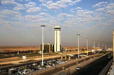 تبدیل فرودگاه امام خمینی به بزرگترین لجستیک کشور