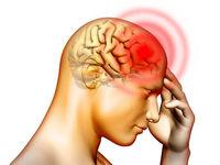 درمان آسیبدیدگی ناحیه سر