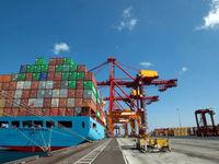چه کشورهایی از سبد تجارت خارجی ایران حذف شدند؟