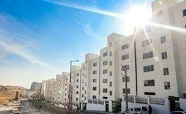 بازار مسکن در سراشیبی رکود/ عدم تمایل سازندگان به ساخت و ساز