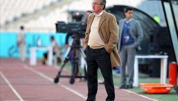 برانکو، دلتنگ رفتار مدیران و هواداران ایرانی!