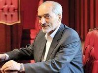 بیکاری، خطرناکتر از فساد/ محوریترین نیاز امروز جامعه ایران اشتغال است